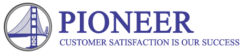 Pioneer Engitech Solution PVT LTD